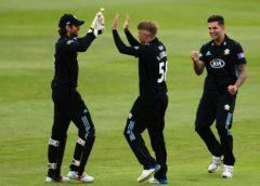 Essex vs Surrey Live Streaming Info of T20 Blast 2018 - SUR vs ESS