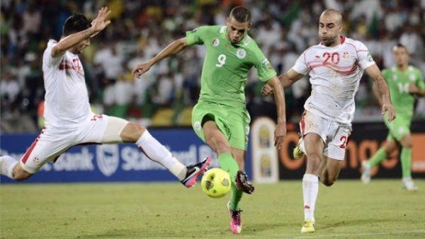 Guinea vs Libya Live Streaming