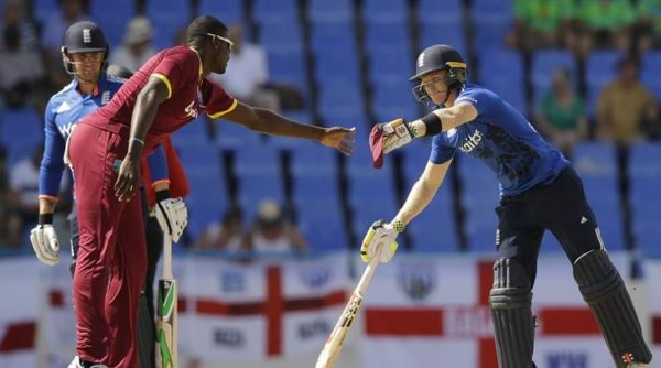 ENG vs WI 4th ODI Live Match Preview Today