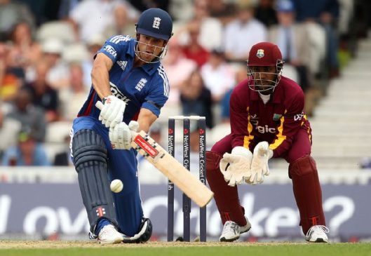 ENG vs WI Live Stream, Score, TV Channels Info 24 Sept, 2017