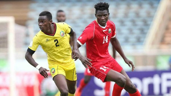 Mozambique vs Kenya Live Streaming Football Match, Score, Fixtures, Squads, Line Up, TV Channels Info