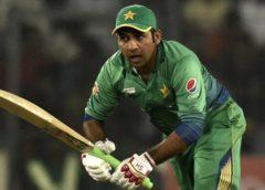 Pakistan vs World XI Live Score, Commentary, News, TV Channels, Squads