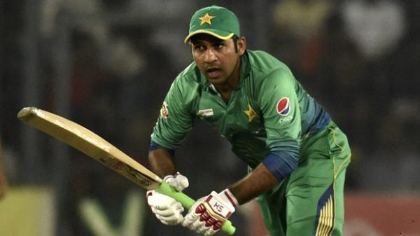 Pakistan vs World XI Live Score, Commentary, News, TV Channels, Squads