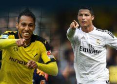 Dortmund vs Real Madrid Live Stream, TV Channels, IST Time, Venue, Squads, Prediction, H2H Info