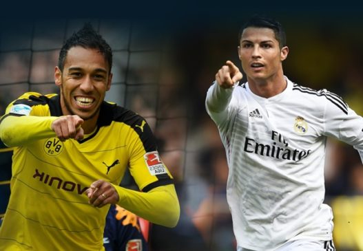 Dortmund vs Real madrid Live Football Match Score, Preview, Prediction, Squads