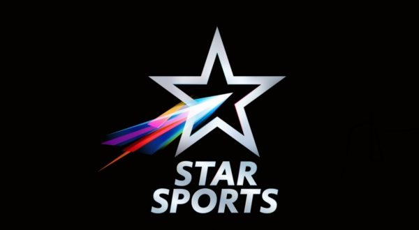 Star Sports Live Broadcast IND vs AUS