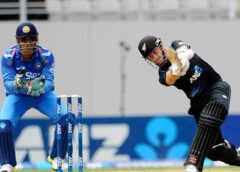 IND vs NZ First ODI Today Live Streaming Match Preview, Team Squads, TV Channels