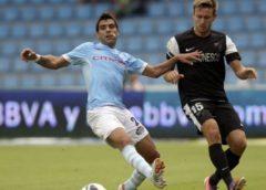 Malaga vs Celta Vigo Live Streaming Today La Liga Football Match Preview Today