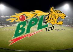 BPL 2017 Live Broadcast TV Channels