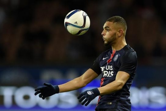 PSG vs Troyes Live Stream Football Match Preview Today
