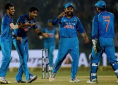 Star Sports Live Coverage IND vs NZ 1st T20 Match Preview Today