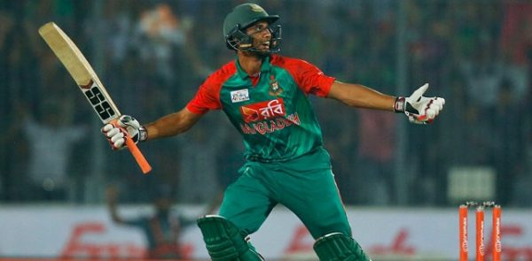 Today Rajshahi vs Khulna Live Stream 23rd Match BPL 2017