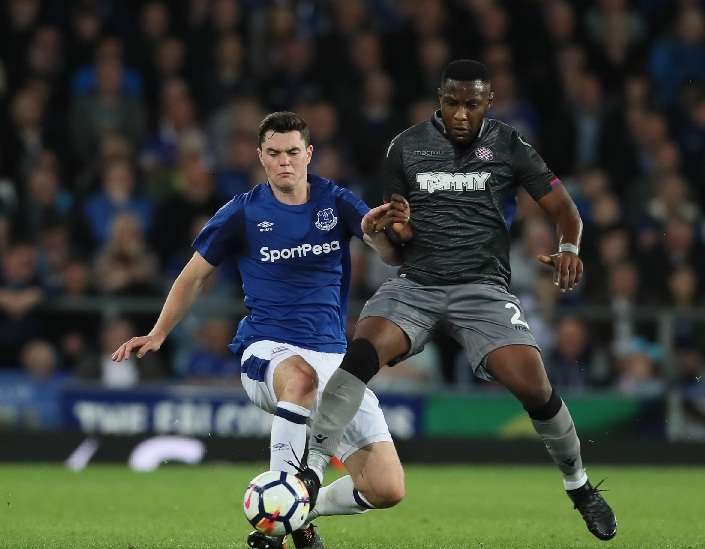 Apollon vs Everton UEFA Europa League Live Football Match Preview, Stream, Kick Off Time