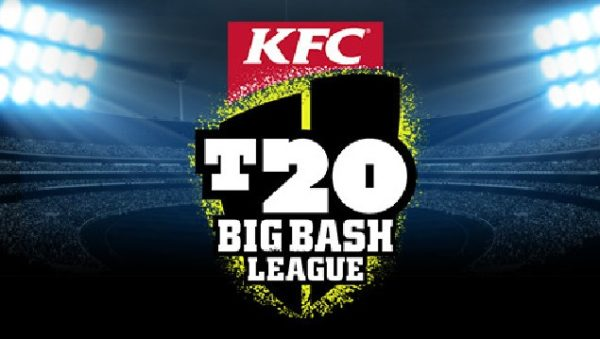 BBL Live Telecast - Official Broadcaster of Big Bash League 2017-18 TV Channels Info