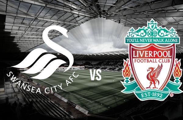 Liverpool vs Swansea City Live Stream Preamier League Preview, TV Channels, Team Squads Info