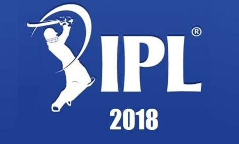 IPL 2018 Players of All Eight Team and Their Price
