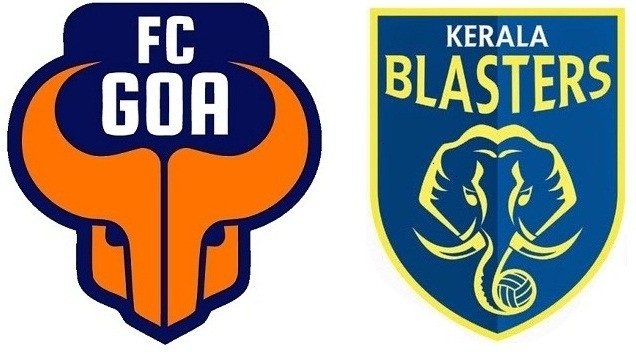 Kerala Blasters vs FC Goa Live Streaming ISL Football Match Preview 21 January 2018