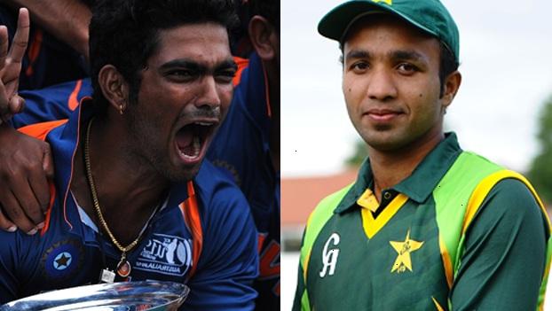 Pakistan U19 vs India U19 Live Streaming ICC Under 19 world cup 2018