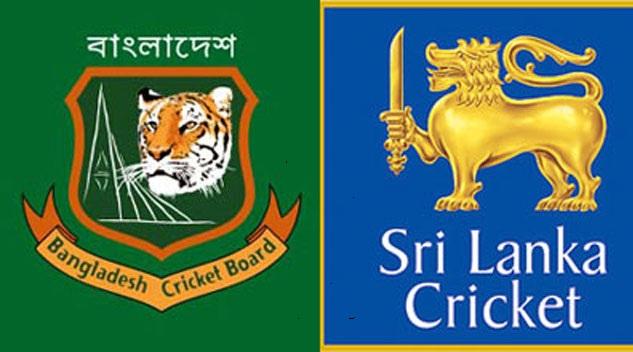 SL vs BAN Live Streaming Third Match Sri Lanka and Zimbabwe in Bangladesh Tri-Series, 2018.