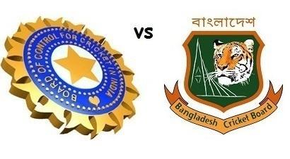 IND vs BAN Final Live Streaming T20I Match – Tri Series 2018