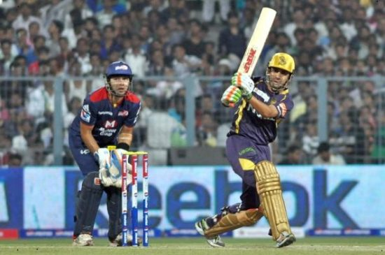 DD vs KKR Live Streaming 26th Match of IPL 2018 - Delhi Daredevils vs Kolkata Knight Riders