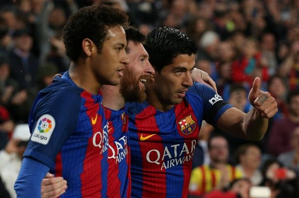 Barcelona vs Villarreal Live Streaming La Liga Match IST Time