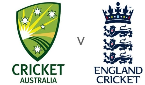 ENG vs AUS Live Streaming 5th ODI - Australia Tour of England, 2018