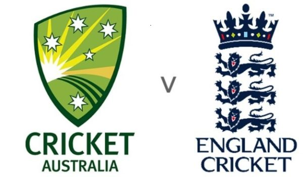 England vs Australia Live Streaming 1st ODI - Australia tour of England, 2018