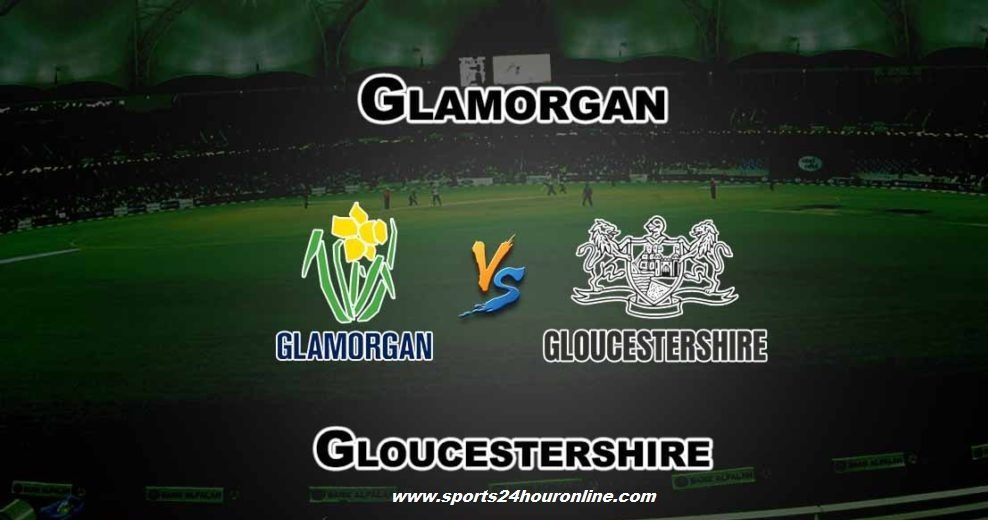 Gloucs vs Glam Live Stream South Group T20 Blast 2018