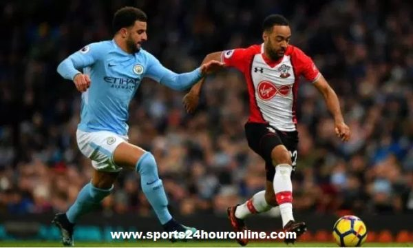Liverpool vs Southampton Live Streaming Premier League 2017 Football Match Preview
