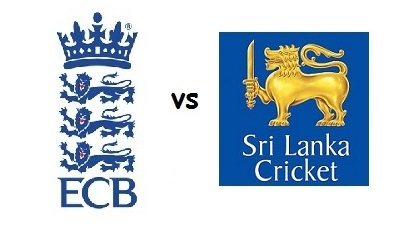 SL vs ENG Live Streaming, TV Channels, Sri Lanka vs England 2018