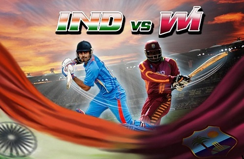 IND vs WI Fifth ODI Live Stream Match Preview TV Channels