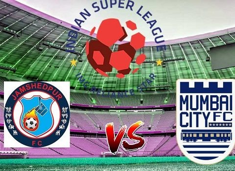 Mumbai City vs Jamshedpur FC Live Streaming ISL Football Match, TV Channels, Kick Off Time, Venue