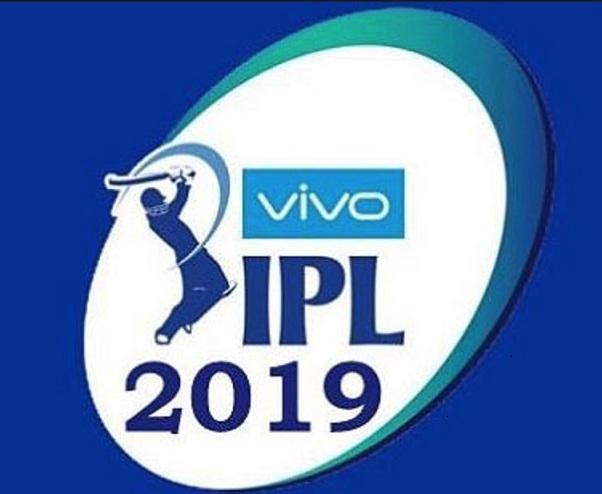 Indian Premier League Team Squads, TV Channels - IPL 2019
