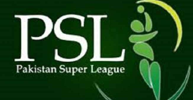 PSL Official Broadcaster, PSL Match Schedule, TV Channels
