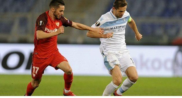 Sevilla vs Lazio Live Stream UEFA Europa League