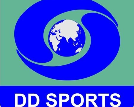 AUS vs IND Fourth ODI Match Live Broadcast via DD Sports TV Channels