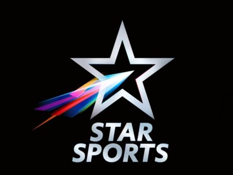 Mumbai Indians vs Delhi Capitals Third Match Live Stream on Hotstar
