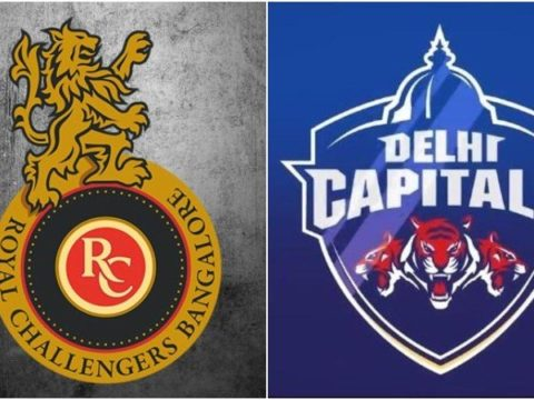 RCB vs DC Live Telecast Today IPL Match Preview Prediction