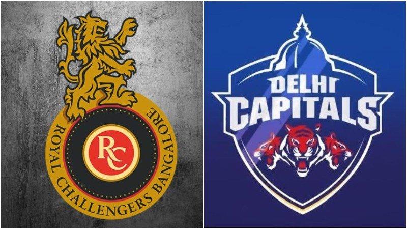RCB vs DC Live Telecast Today IPL Match Preview Prediction
