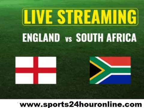 England vs South Africa First Match of World Cup 2019