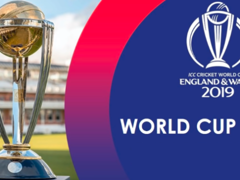 ICC Cricket World Cup 2019 TV Channels, Team Squads