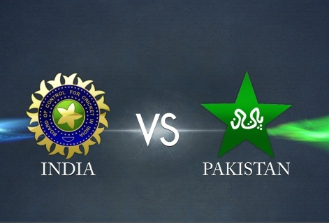 India vs Pakistan Live Stream of ICC World Cup 2019 TV Channels.jpg