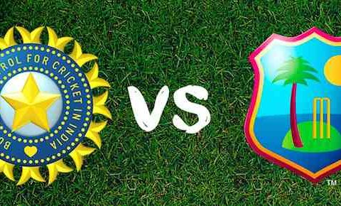 India vs WestIndies Match 34 ICC World Cup 2019