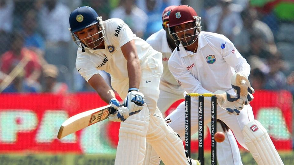 WI vs IND Live Streaming Second Match - India Tour of West Indies 2019