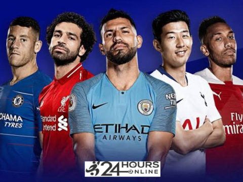 Premier League Live Stream Match TV/Radio Channels Football Fixtures