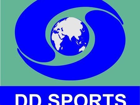 Australia vs India Second ODI Live Telecast 2020-21 via DD National