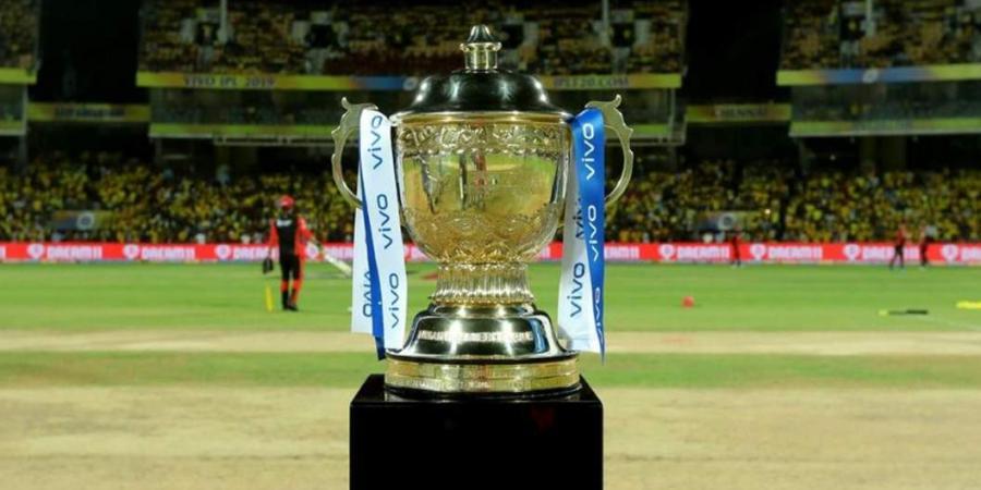 IPL 2020 Live Streaming Final Match on Hotstar