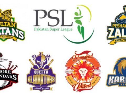 KRK vs LHQ, Final, Pakistan Super League 2020