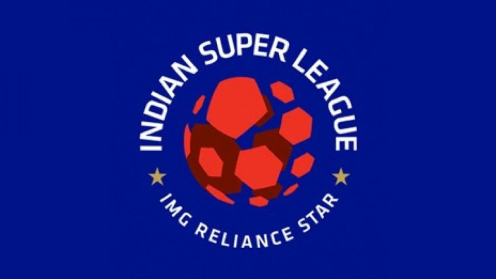 ISL 2020-21 Live Streaming, TV Channels, Schedule